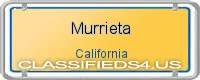 Murrieta board